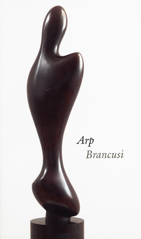 Arp-Brancusi_2011.jpg