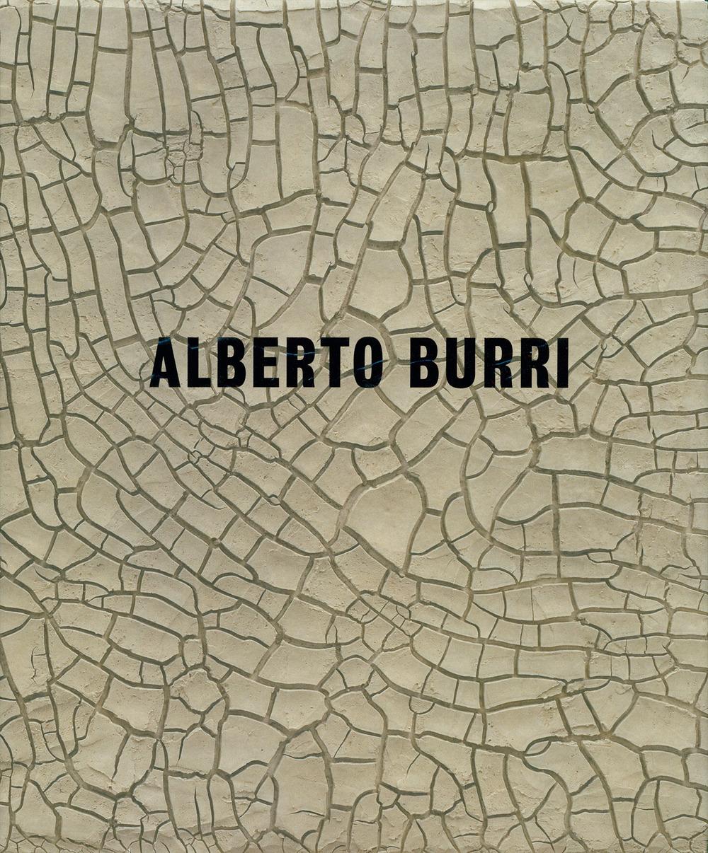 Burri-Alberto_MIN_2007.jpg