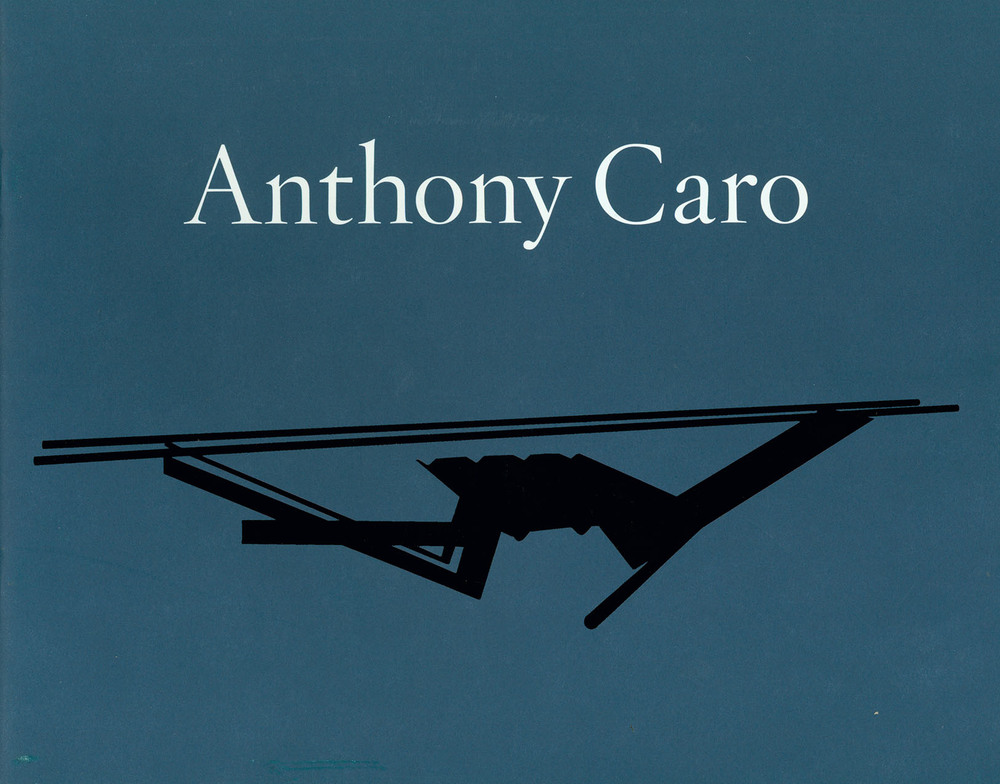 Caro-Anthony_MIN_2005.jpg
