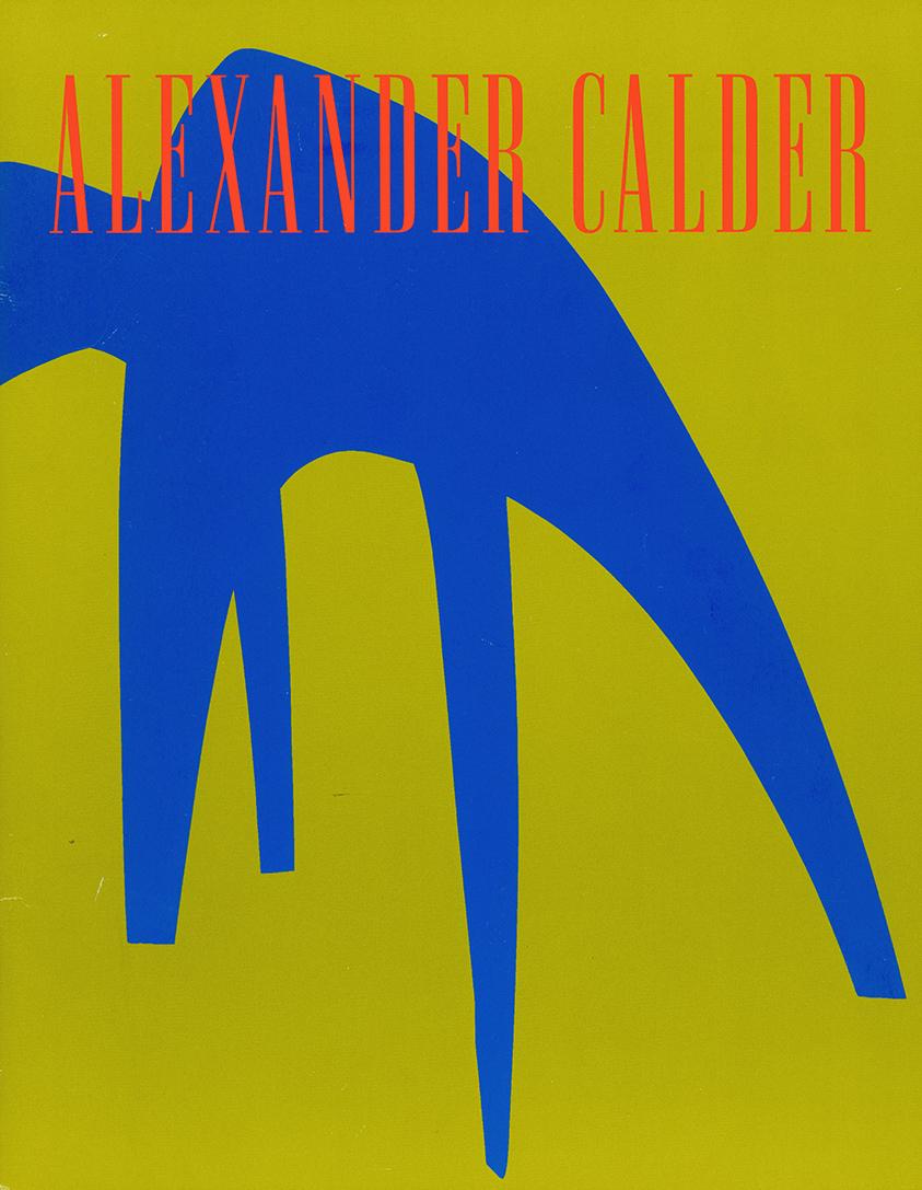 Calder-Alexander_GAG_1993.jpg