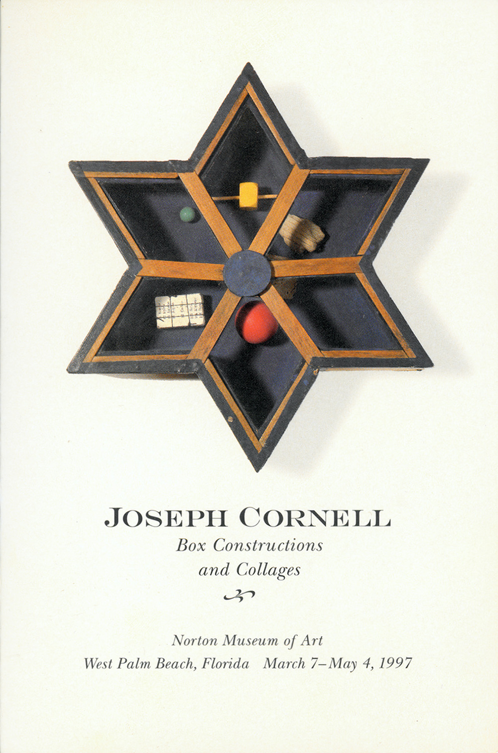 Cornell_BoxConstructions_1997.jpg