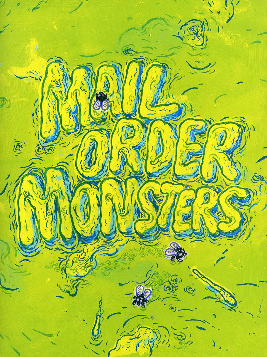 DEI_MailOrderMonsters_2008.jpg