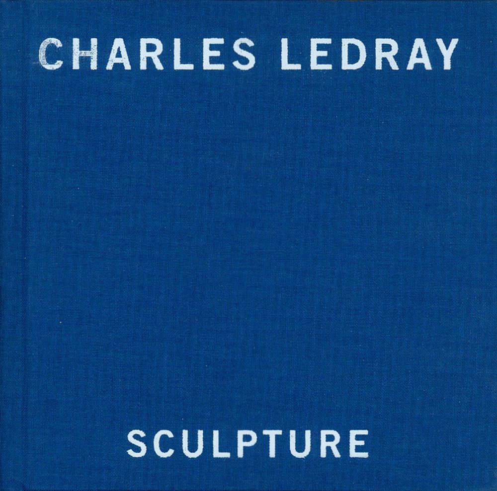 Ledray_Sculpture_2007.jpg