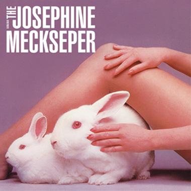 Meckseper_2004.jpg