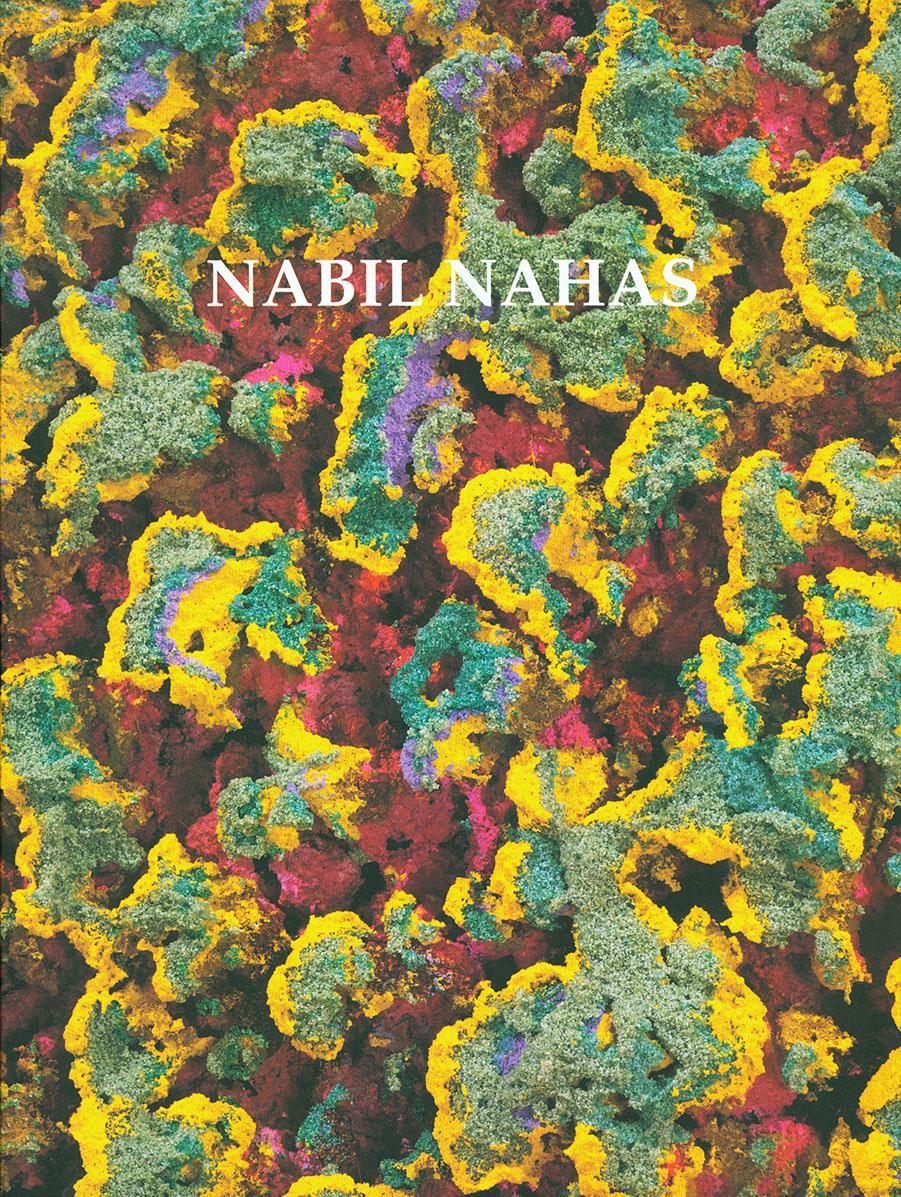 Nahas_SPW_1997.jpg