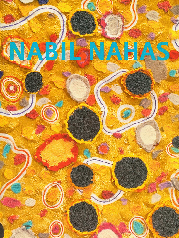Nahas_SPW_2005.jpg