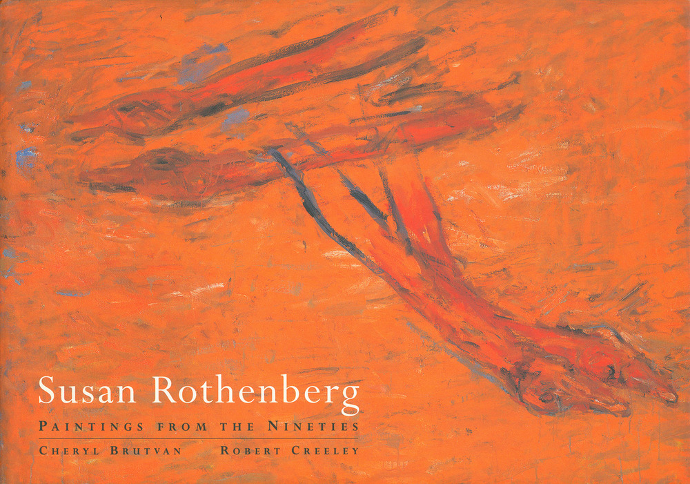 Rothenberg-Susan_Paintings_1999.jpg