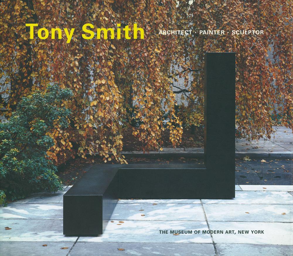 Smith-Tony_1998.jpg