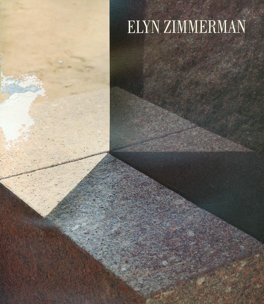 Zimmerman_GAG_1993.jpg