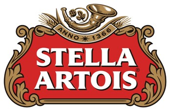 Stella Artois Logo_RESIZED FOR WEB.jpg