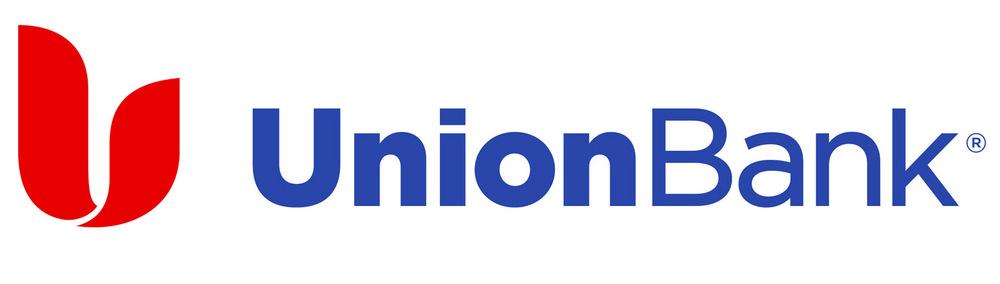 UB_logo_color_r_rgb_WEB.jpg