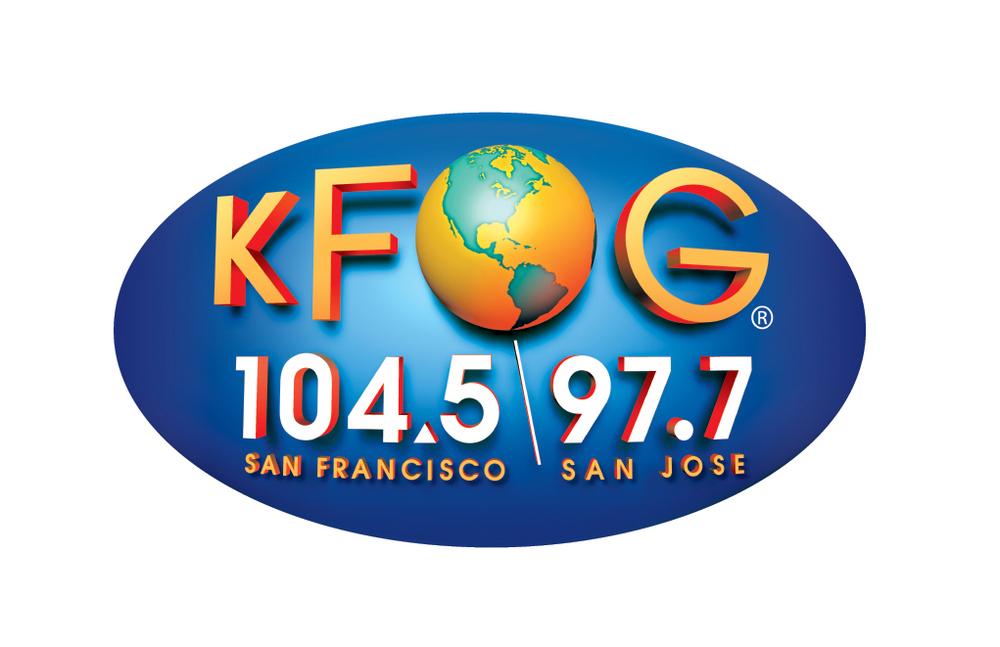 KFOG logo.jpg