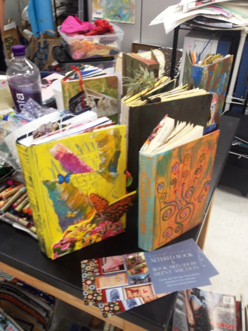 altred books and mandalas 5.7.14 244.JPG