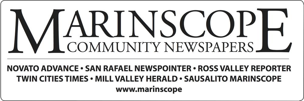 Marinscope