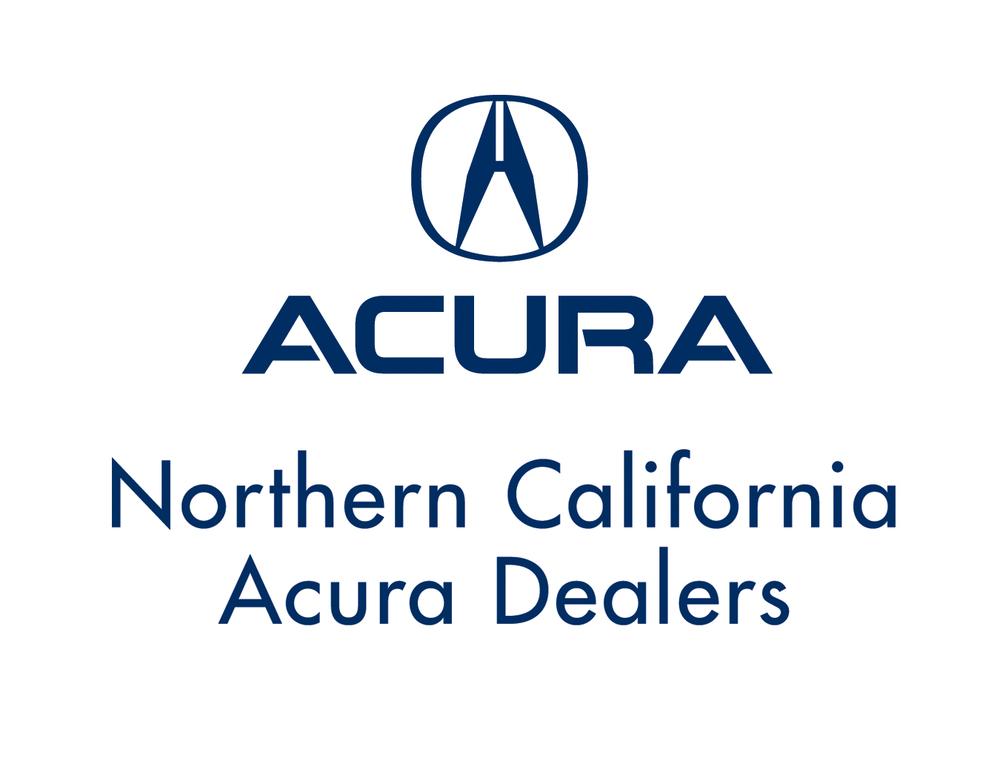 ACURA Dealers Logo (stack_Blu).jpg