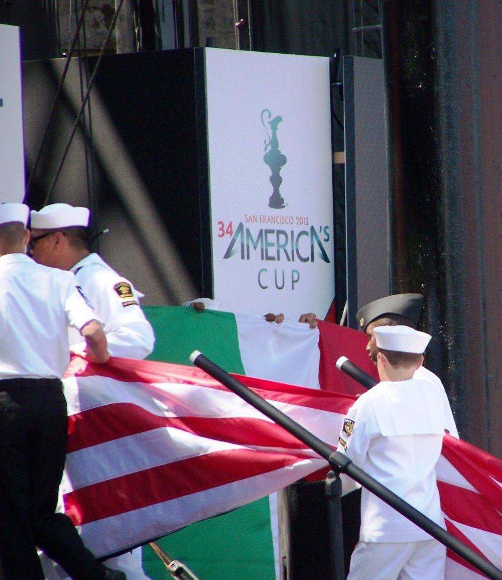 ac34+opening+ceremonies+2013+-+Cali+Gilbert.jpg
