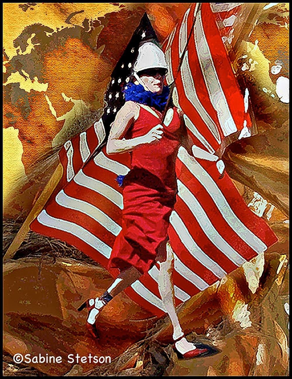 lady+liberty+-+sabine+stetson.jpg