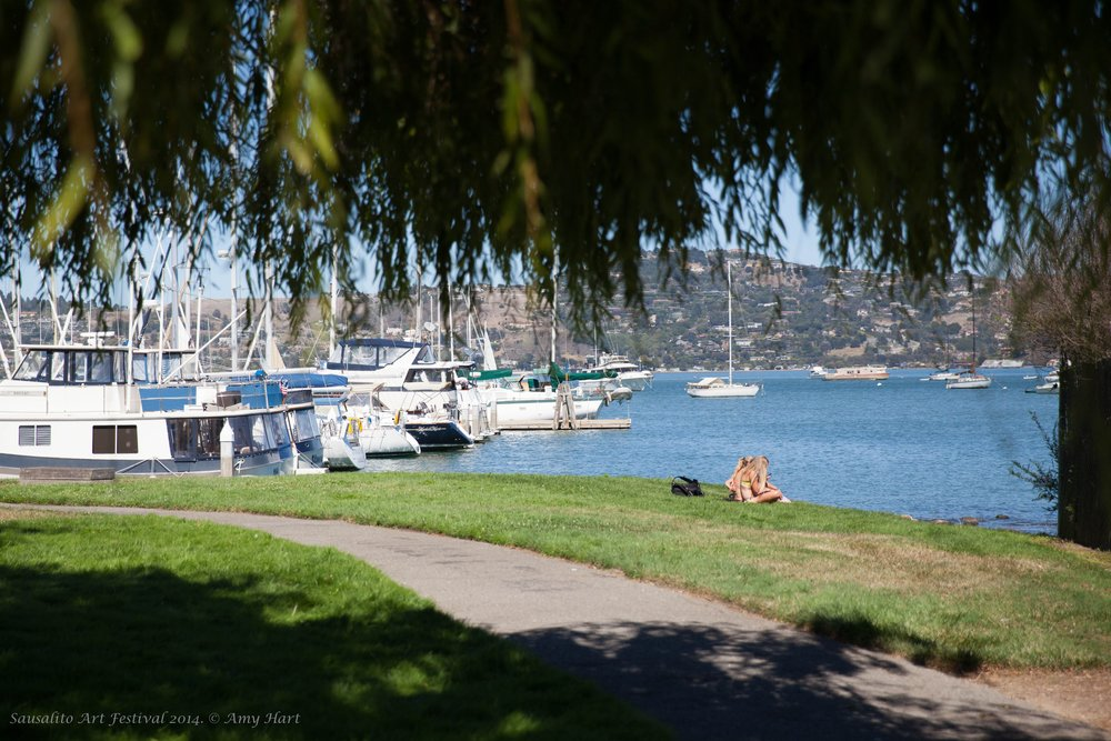 Sausalito_aHart_14643_IMG_6206 (1).jpg