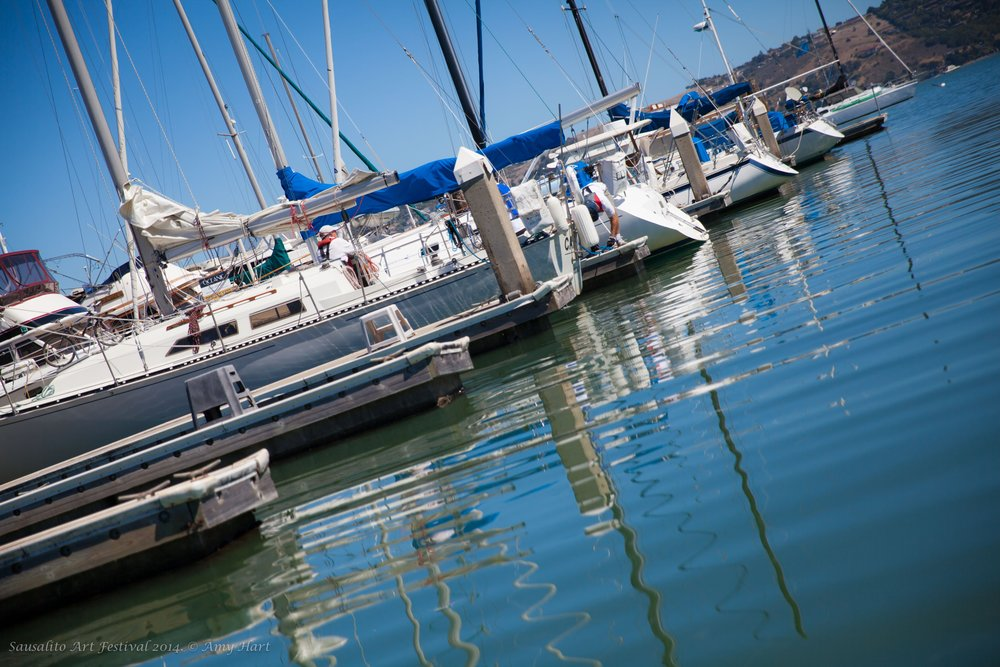 Sausalito_aHart_14702_IMG_7293 (1).jpg