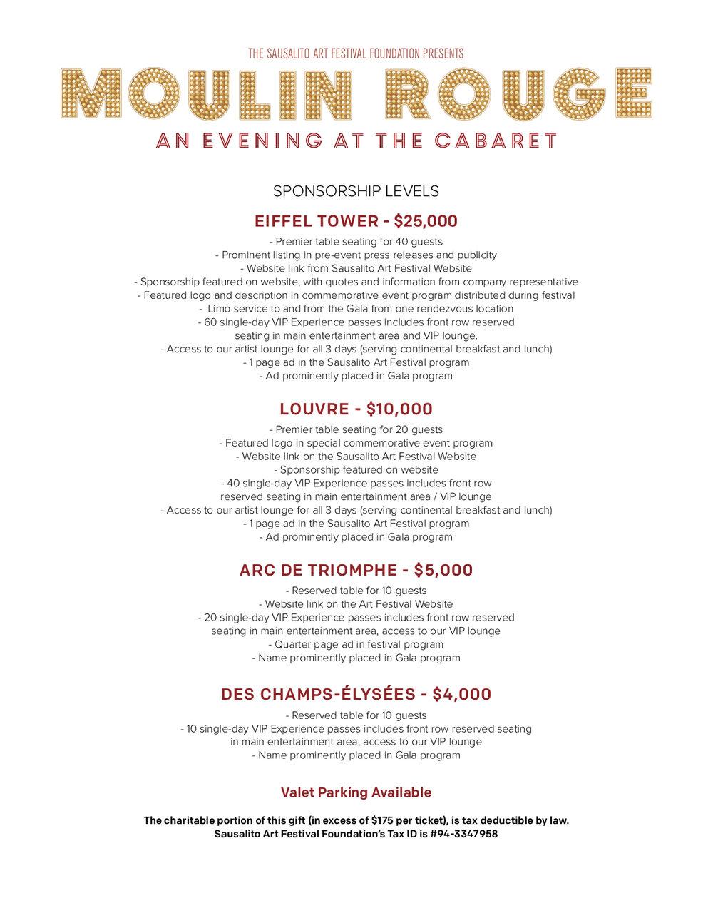 Revised Sponsorship Moulin Rouge2.jpg
