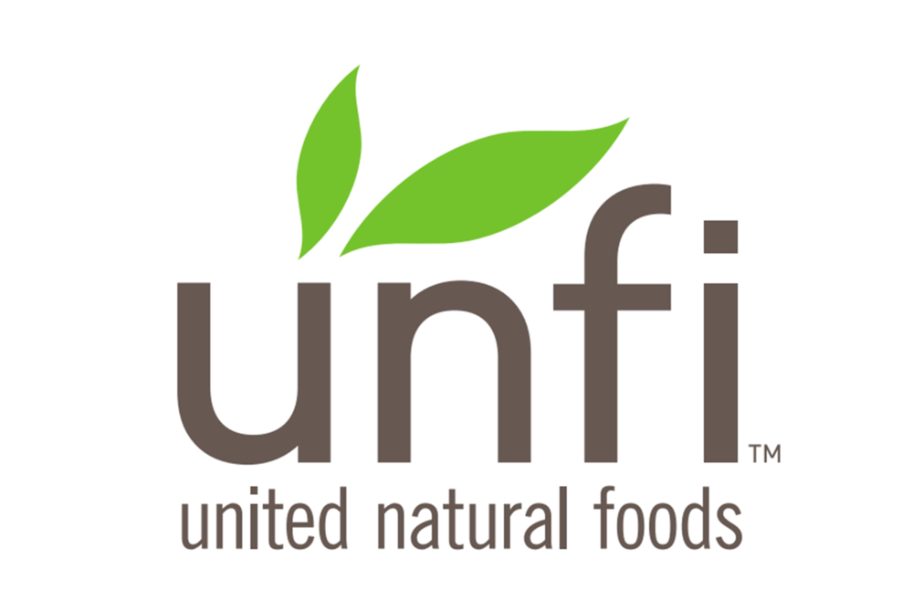UNFI logoReSized.png