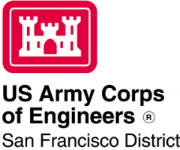 USACE Official Logo (spnLO-02) 2005 06 29 Searway.png