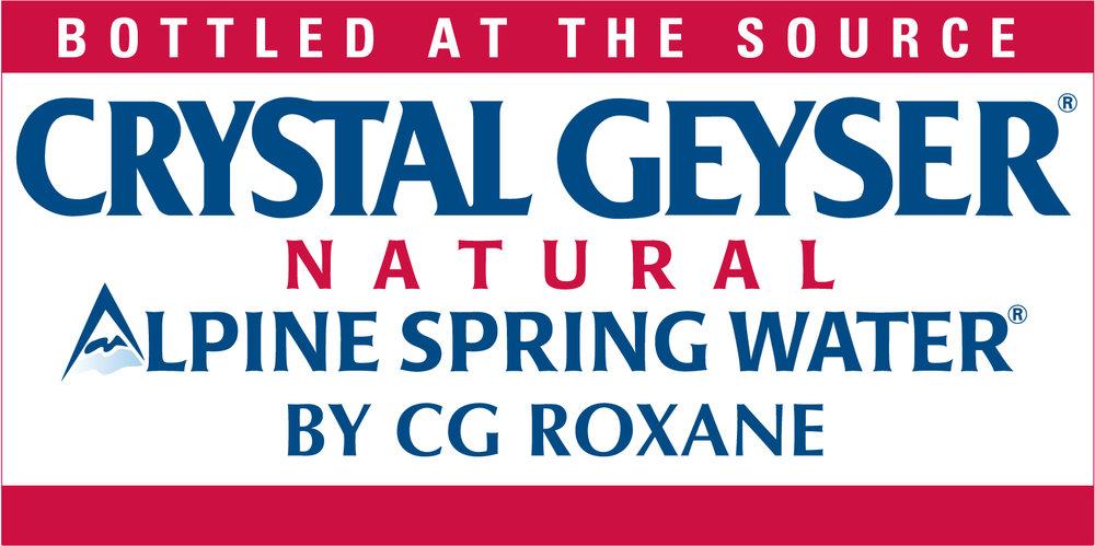 Crystal Geyser -Logo - By CG Roxane_10.jpg