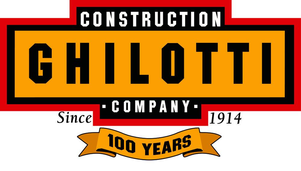 Ghilotti - logo w banner stroke.jpg