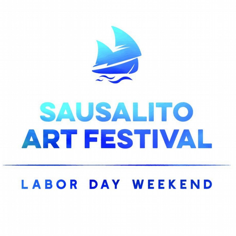 Sausalito Art Festival