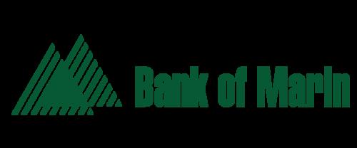Bank of Marin.png