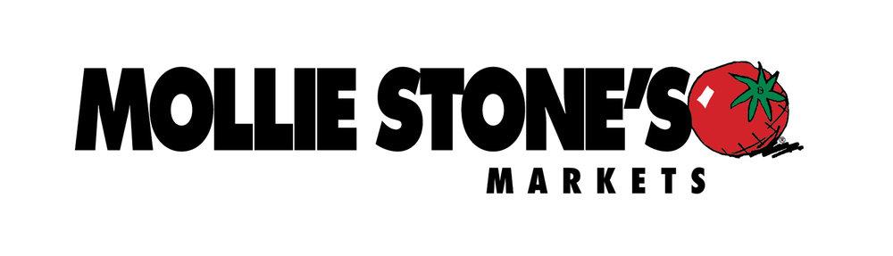 Mollie Stone Logo.jpg