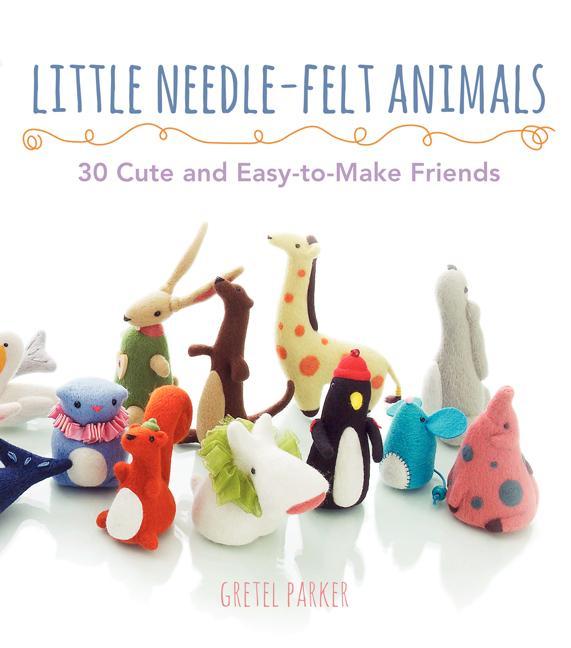 Little Needle.jpg
