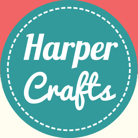 Harper Crafts