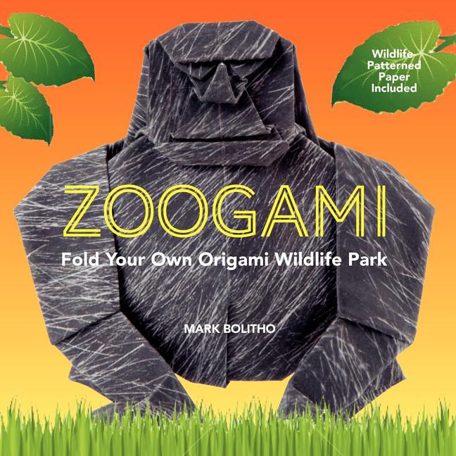 zoogami.jpg