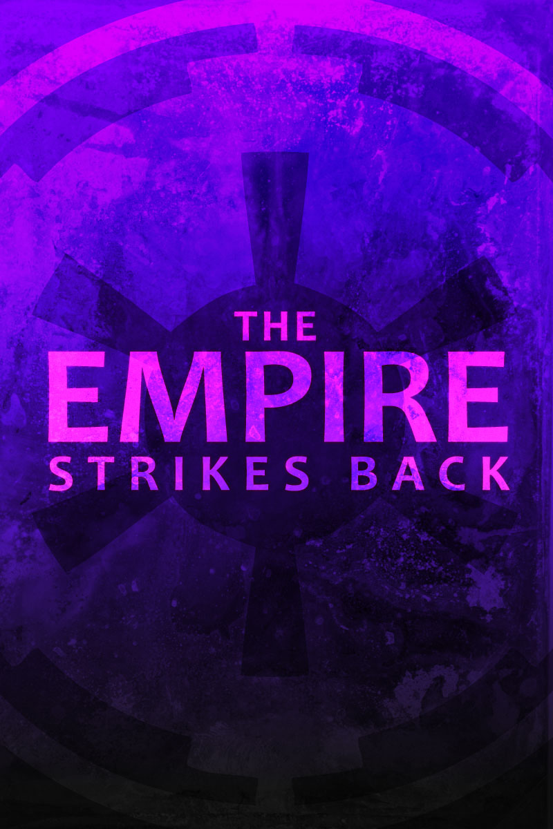 EmpireStrikesBack.jpg