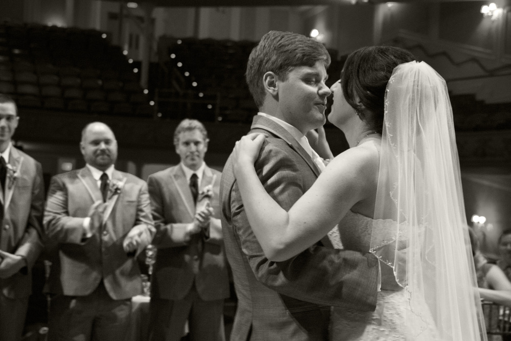 FirstDance_BW_IMG_2492.jpg