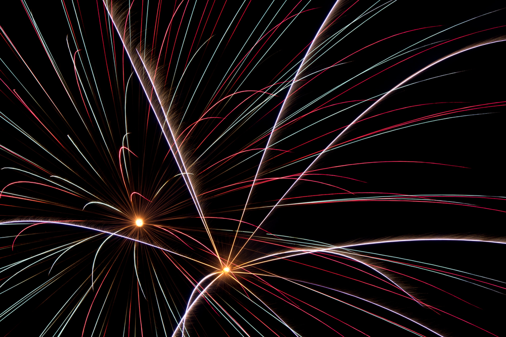 Fireworks4_IMG_2673.jpg