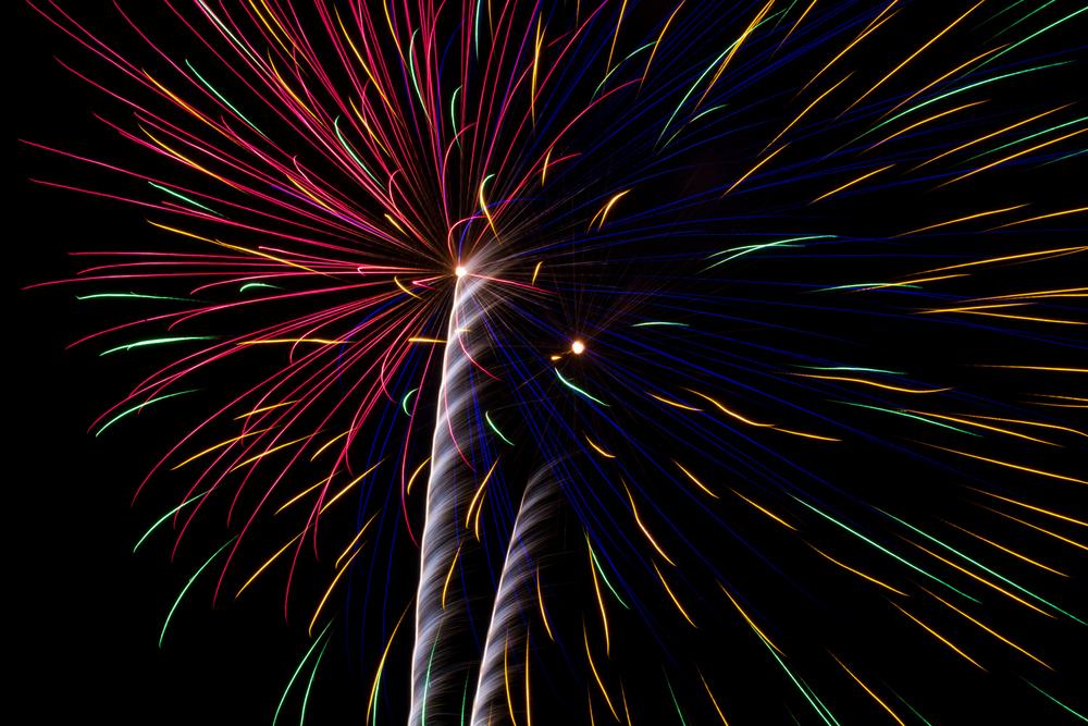 Fireworks2_IMG_2668.jpg