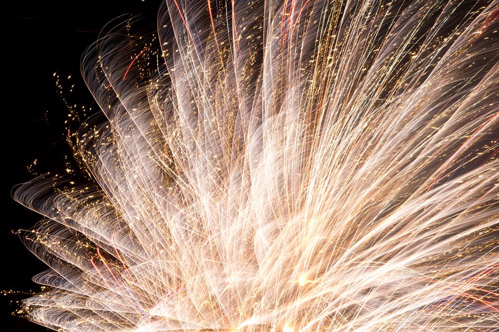 Firerworks - Portsmouth, NH