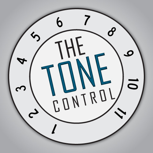 The Tone Control