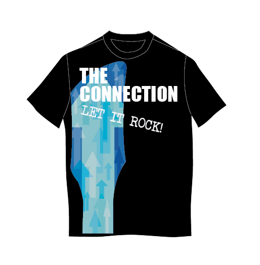 TheConnection3.jpg