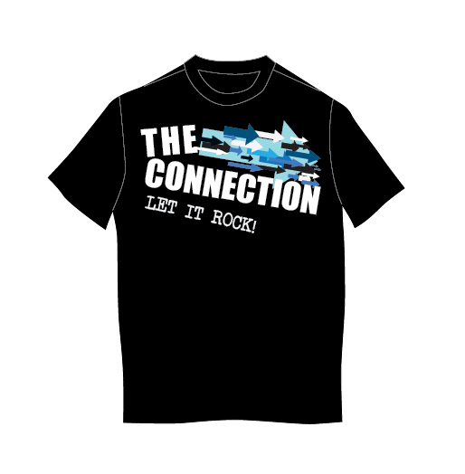 TheConnection4.jpg