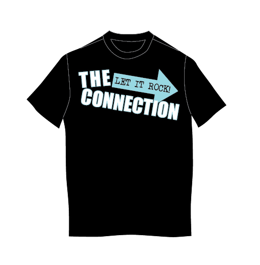 TheConnection5.jpg
