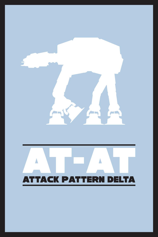 Star Wars posters-05.jpg