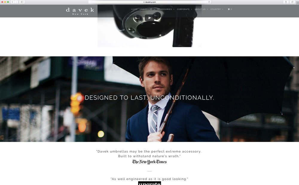 Davek Umbrellas Tear Sheet.jpg