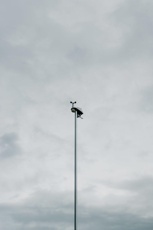 AdoramaInspire-LeicaSL-SKAC-Tutes-1.jpg