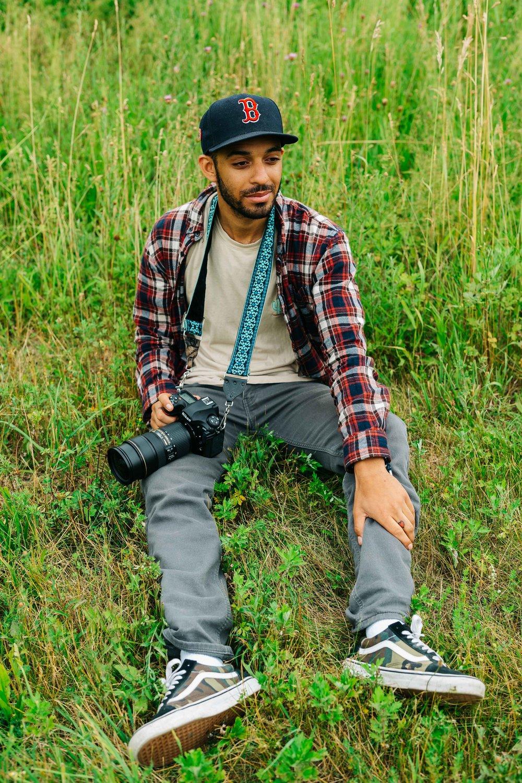 AdoramaInspire-LeicaSL-SKAC-Tutes-3-2.jpg
