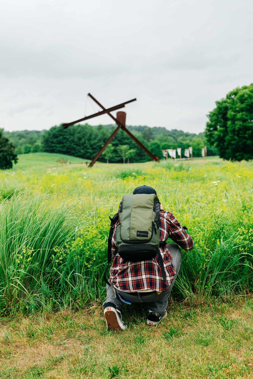 AdoramaInspire-LeicaSL-SKAC-Tutes-11-2.jpg