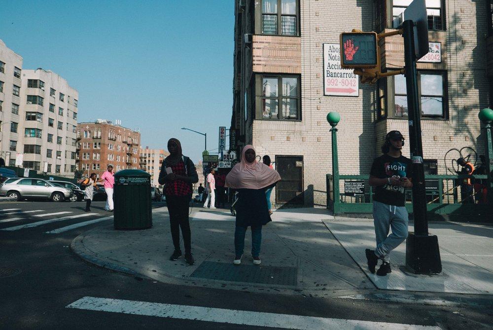 Leica DLUX Color-26.jpg