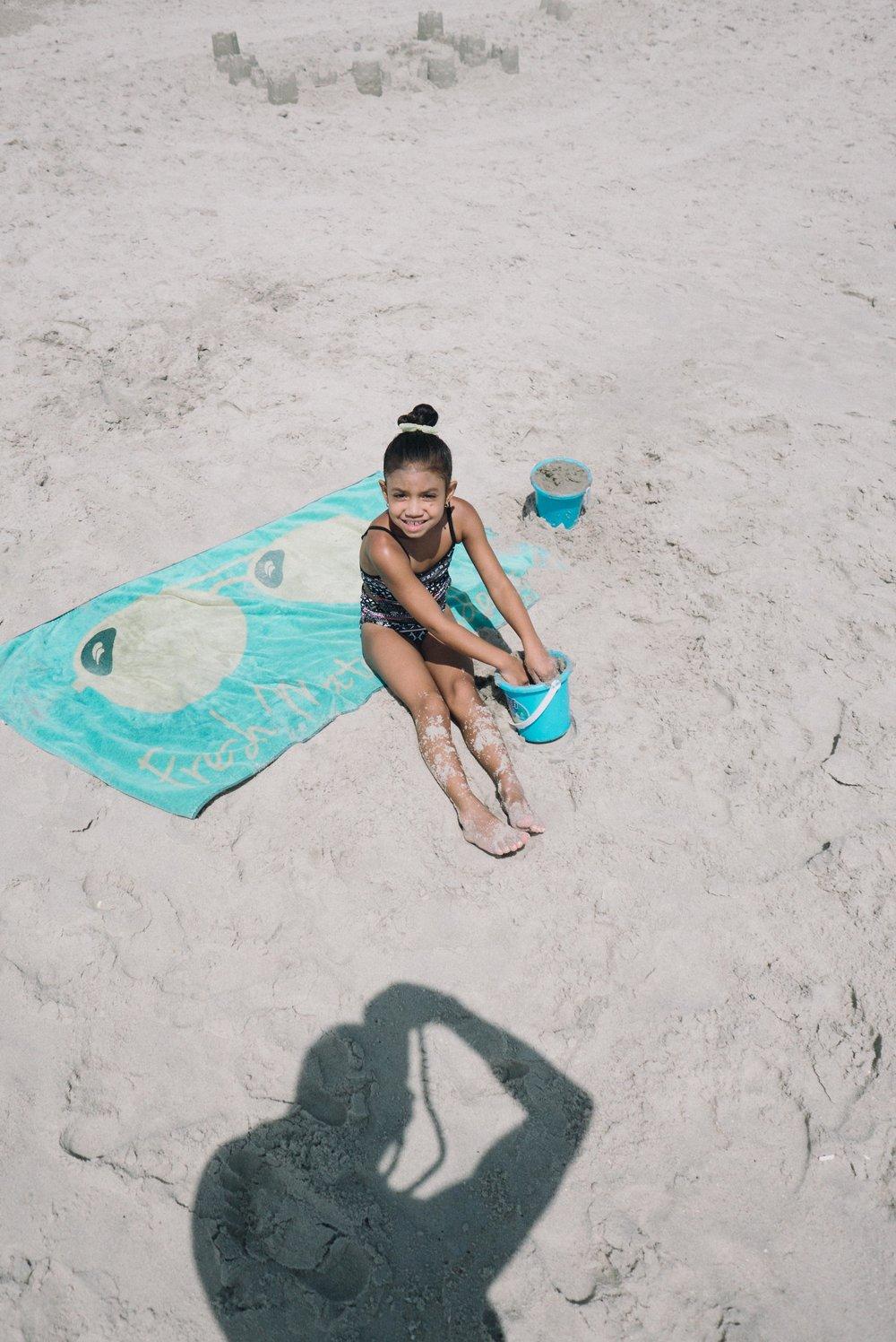 Leica DLUX Color-43.jpg
